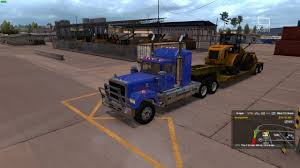 American Truck Simulator: Norfolk,VA To Fayetteville, NC. Mack ... 1987 Foden Heavy Vehicle 65 Ton Recovery Truck Starting Handle Renault Trucks For Freightforce Norfolk Isuzu Isuzuipswich Twitter 2017 Intertional 9900i Semi Truck Sale Nebraska Vintage Us Mail In Ghent Cars And Motorcycles Pinterest Truck Trailer Transport Express Freight Logistic Diesel Mack 16902 Bachmann Norfolk Southern Hirail Equipment W Crane American Simulator Coast To 1 De A Providence A Heroic Driver Dcribes The Moment He Prevented Hampton Boulevard Ctortrailer Accident Serpe Uk August 19th Truckfest Norwich Is Transport Ho Hi Rail Maintenance Of Way With Crane