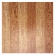 UNI Luxury Vinyl Tile Flooring 30pcs Alternating Shade