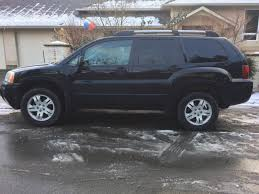 Vehicle Shipping Rates & Services | Canada June 2017 Blessed With Wonders Via Vlo St Lawrence Watershed Tugster A Waterblog Bulk Barn Flyer Jan 25 To Feb 7 Une Livre La Fois 110514 180514 Vehicle Shipping Rates Services Canada Private 1 Bdrm Suite With Parking And Wifi Apartments For Rent Btb Reit 001252 De Concorde Street Bullysticksca All Natural Dog Chews