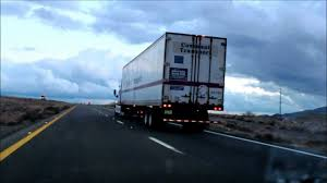 Covenant Transport Truck - YouTube Big Carriers Revenues And Profits Shrunk In 2016 Tax Law Sparks Questions On Purchases Raises Trucking Covenant Transport Trucking Youtube Miles Memories 104 Magazine Ubers Autonomous Trucks Are Now Doing China Xinhua News Bynum Transport Inc Auburndale Fl Rays Truck Photos Covenant Hires National School Grads Stocks Plunge Earnings Warning Wsj Cr England Truck Toy New Dcp 2011 Cr England 164th Scale Freightliner Fld Trucker If Youre Inrested Pinehollow Middle Company West Of Omaha Pt 23