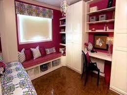 chambre de fille ikea photo gallery une chambre organisée pour la fille de madame dufour
