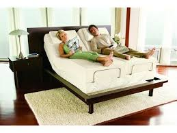 25 best tempurpedic bedding images on pinterest 3 4 beds babies