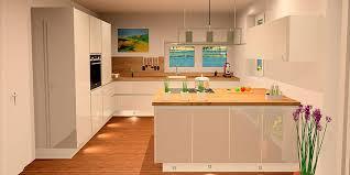die vor und nachteile einer küche in g form olina küchen