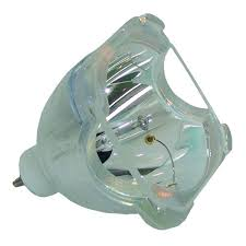 philips bp96 01653a replacement bulb for samsung hlt4675sx xaa tv