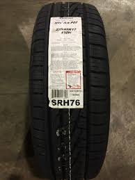 Sumitomo HTR A/S P02 (SRH) H-Rated 65,000 | Sumitomo Tires ... Sumitomo Uses Bioliquid Rubber Improves Winter Tire Grip Tires Truck Review Dealers Tribunecarfinder Tyrepoint Search St908 1000r20 36293 Speedytire Sumitomo St938se Wheel And Proz Century Tire Inc Denver Nationwide Long Haul Greenleaf Missauga On Toronto American Racing Mustang Torq Thrust M Htr Z Ii 9404 Iii Series Street Radial Encounter At Sullivan Auto Service Enhance Cx Ech Hrated 600