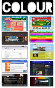 2 Bad Website Workshop – Jane Coverdale Web Design