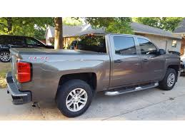 2014 Chevrolet Silverado 1500 Crew Cab By Owner In Tulsa, OK 74193 Trucks For Sales Sale Tulsa New 2018 Ford F150 Ok Vin1ftew1c58jkf035 Epic Auto Oklahoma Facebook Featured Used Cars In Car Specials Volvo Of Competion Bill Knight Vehicles For Sale 74133 Box 2012 Ccc Let2 By Dealer Ram 1500 Models 2019 20 Enterprise Suvs Jackie Cooper Imports Dealerships Selling Mercedes