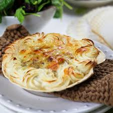 cuisine coquille jacques overloaded coquille st jacques made healthy recipe white