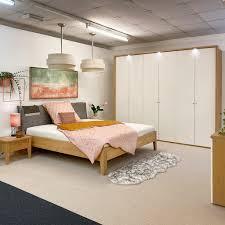 schöner wohnen kollektion schlafzimmer janne