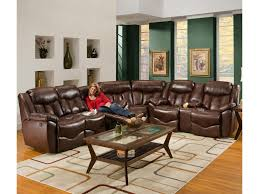 Franklin 564 3 Piece Reclining Sectional Sofa | Rune's ... 47 Fabulous Family Room Design Ideas Photos Living Rooms Lancer 5120 Traditional Stationary Sofa With Tight Back And Room In Brown Tones High Vaulted Ceiling Over Comfortable What Is Upholstery How Do You Choose The Best Fabric For Dectable Cozy Chairs Side Flooring Table Small Lina Furnishings 5 Rules To Consider Before Buy A Choosing New Sherrill Fniture Company Made America Modern Contemporary Allmodern 15 Ways To Layout Your Decorate Roche Bobois Paris Interior Design Fniture Round Arm Performance Chair