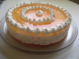 torte aprikosen frischkäse torte