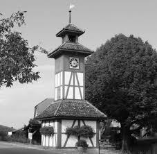 inhalt aus dem gemeindehaus kirche schulen museum krauchthal