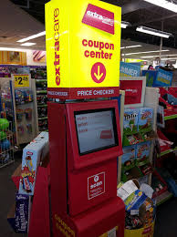 Red Coupon Machine Cvs - Proderma Light Coupon Code Cvs New Prescription Coupons 2018 Beautyjoint Coupon Code 75 Off Cvs Best Quotes Curbside Pickup Vetrewards Exclusive Veterans Advantage Cacola Products 250 Per 12pack Code French Toast Uniforms Photo Coupon Earth Origins Market Cheapest Water Heaters In Couponsmydeals Hashtag On Twitter 23 Moneysaving Tips You May Not Know About Shopping At Designing Better Management A Ux Case Study Additional Savings On One Regular Priced Item Deals And Steals With The Lady
