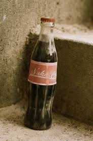 82 best fallout images on pinterest cola cap d agde and fallout