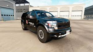 Ford F-150 SVT Raptor V2.2.1 For American Truck Simulator Acapulco Mexico May 31 2017 Pickup Truck Ford Ranger In Stock 193031 A Pickup 82b 78b 20481536 My Car In A Former 1931 Model For Sale Classiccarscom Cc1001380 31trucksofsemashow20fordf150 Hot Rod Network Looong Bed Aa Express Photos Royalty Free Images Pick Up Custom Lgthened Hood By The Metal Surgeon Alexander Brothers Grasshopper To Hemmings Daily Autolirate Boatyard Truck Reel Rods Inc Shop Update Project For 1935 Chopped Raptor Grille Installed Today Page F150 Forum