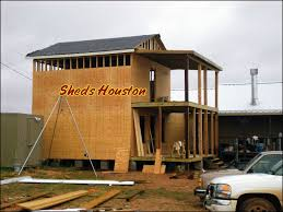 100 Homes From Shipping Containers For Sale Container Container Home Plans Inspirational Tiny