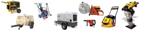 America Rents - Equipment Rentals In Reno And Carson City NV ... 2018 Freightliner 114sd Water Truck For Sale Reno Nv Ju4514 America Rents Equipment Rentals In And Carson City Light Medium Heavyduty Towing Truckee Tonopah Fernley Hawthorne Moving Rental In Brooklyn Ny Best Image Kusaboshicom Good Humor How Tesla Caused Home Prices To Soar This Nevada Town Rf Macdonald Co Your Boiler Pump Solutions Team Car Rental Swan Dolphin Hotel Orlando Homedepot Com Free Paclease Commercial Peterbilttpe