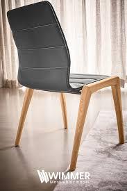 sitzvergnü fürs esszimmer moderne stühle holz