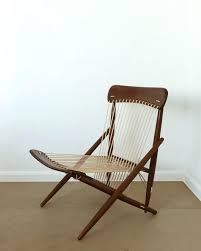 Rope Chair Image 0 How To Clean Rope Chair Seats – 7-wonders.info 2 Mahogany Blend Etsy Pine Wood Folding Chair Peter Corvallis Productions Fniture For Sale Fnitures Prices Brands Review In Chairs Mid Century And Card Rope Image 0 How To Clean Seats 7wondersinfo 112 Miniature Wooden White Rocking Hemp Seat Modern Stylish Designs Munehiro Buy Swedish Ash And Stool Grey Authentic Classic Obsession The Elements Of Style Blog Vtg Hans Wegner Woven Handles Hans Wagner Ebert Wels A Pair Chairish Foldable Teak Armchairs