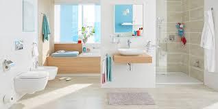 selbstklebende lösungen für badezimmer accessoires tesa