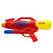 Toysrus Red One Day Only by Water Blasters U0026 Soakers Toys
