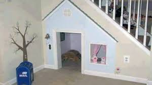 100 German Home Plans Free Dog House For Shepherds