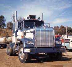 Early 70's Kenworth W900-A Conventional   Kenworth   Pinterest ... Trucking Quality Carriers Home For Nearly 80 Years Indian Valley Bulk Has Been On Sep 29 Special Olympics Truck Convoy Joplin Dccc Driver Traing Receives Donated Tanker Trailer The Grand Canyon State I40 In Arizona Part 2 Silfies And Donmoyer Over Of Bulk Tank Truck Michigan Based Full Service Freight Company Competitors Revenue Employees Owler Lb Transport Inc Tampa Fl Rays Photos Superior Tank Carrier