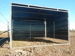 Modular Horse Stalls | Portable Horse Stalls | Red River Arenas Goat Sheds Mini Barns And Shed Cstruction Millersburg Ohio Portable Horse Shelters Livestock Run In For Buildings Inc Barn Contractors In Crickside All American Whosalers Gagne Monitor Garage Jn Structures Pine Creek 12x32 Martinsburg Wv Richards Garden Center City Nursery Runin Photos Models Pricing Options List Brochures Ins Manufacturer Hilltop Ok Building Fisher