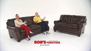 Bobs Furniture Woburn Ma