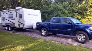 Our Travel Trailer And Truck. R-Vision SS 19FS Towed By An 06 Toyota ... Poverty Rates In America These Cities Have The Worst Levels Fuelsaving Truck Technology Hits Adoption Barriers Brenny Transportation Owner Is A Finalist For Ey Award Gear Wandering Weirdos 2019 Winnebago Vista Lx 27n St Cloud Mn Rvtradercom 2018 Keystone Rv Raptor 425ts 2015 Evergreen Element 30fls Huntingtown Md Circus Vegas American Truck Stock Photos Pleasureland Rv Center Camper Shell Supplier Peterbilt 379 Semi