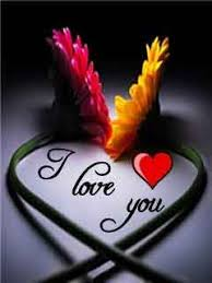 Cute Love Wallpapers For Mobile Phones 15