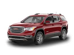 100 Gmc Trucks For Sale By Owner New 2018 GMC Acadia New Used Del Rio