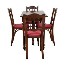 Dining Room Set : Dining Table Mahogany Finish Dining Room Table And ... Shop Psca6cmah Mahogany Finish 4chair And Ding Bench 6piece Three Posts Remsen Extendable Set With 6 Chairs Reviews Fniture Pating By The Professionals Matthews Restoration Tustin Chair Room Store Antoinette In Cherry In 2019 Traditional Sets Covers Leather Designs Dark Superb 1960s Scdinavian Design Rose Finished Teak Transitional Upholstered Mahogany Ding Room Chairs Lancaster Table Seating Wooden School House Modern Oval Woptional Cleo Set Finish Home Stag Extending Table 4