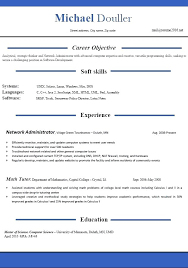 General Resume Examples 2016 With Download Link To Create Inspiring For Nurses In Icu 839