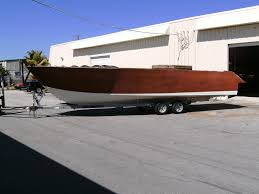 custom riva type cuda boat works 2015 for sale for 199 boats