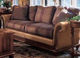 Craigslist Bed For Sale by Daybed Daybeds For Sale Craigslist Likable Craigslist Daybed