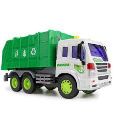 RC Rolling Cartoon Purifier Recycle Trash Car Truck Friction Powered ... Garbage Truck Box Norarc China 25 Tons New Hot Sell High Quality Lcv Dumtipperlightrc 24g 126 Rc Eeering Dump Truck Rtr Radio Control Car Led Light From Nkok Youtube Tt01 Driftworks Forum Double Eagle 120 Rc Mercedesbenz Antos Buy Online Toy Trucks For Kids Australia Galaxy Sale Yellow Ruichuang Qy1101c 132 13224g Electric Mercedes Benz Rc206 Waste Management Inc Action Toys