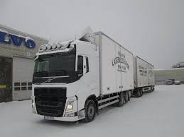 Nyleverans Gjord Av Wistl Last & Buss I Skellefteå Till Skellefteå ... Lev Kanter Skilled Workers Canada Visa Lawcanada Law Gallery N Johnson Transport Ltd Disrupting Dot Drugandalcohol Trucking Testing Thecargoexpert Connectrail News Thor Lpt15036 36 Wide X 150 Long Telescopic Portable Radial Eastway Tank Pump Meter Ltd The Difference Heavy Trucks Thread Page 23 Teambhp Big Truck Sleepers Come Back To The Industry Crs Recording Solutions Servicing 911 Centers Truckers Receive Damages After Carrier Misclassifies Airlines Reprentatives General Sales Agent