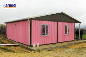 100 Containers Houses Container Houses In Kenya Container Homes Kenya Karmod