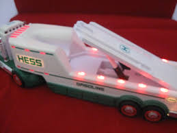 2010 Hess Toy Semi Truck Jet Plane Hauler And 50 Similar Items Hess Toys Values And Descriptions Fathering Words On The Word Colctibles Toy Trucks Lot Of 6 2008 2009 2010 2011 Video Review Truck 2013 Tractor Great River Fd Creates Lifesized Truck Newsday Hess Truck And Collector Item 2000 1976 Hess Comparison Youtube 885111002804 Ebay Nib Box Has Damaged End Corner Amazoncom 1994 Rescue Toys Games