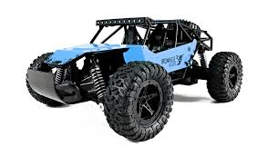 Remote Control MONSTER TRUCK Toys Array Custom Monster Jam Bodies Multi Player Model Toy L 343 124 Rc Truck Car Electric 25km Gizmo Toy Ibot Remote Control Off Road Racing Alive And Well Truck Stop Vaterra Halix Rtr Brushless 110 4wd Vtr003 Cars 2016 Year Of The Volcano S30 Scale Nitro 112 24g High Speed Original Wltoys L343 Brushed 2wd Everybodys Scalin For Weekend Trigger King Mud