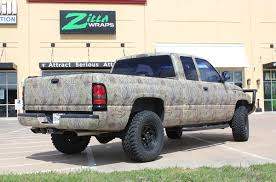 Mossy Oak Brush Camo Truck Wrap - Zilla Wraps Camo Dash Kits For Trucks Best Truck Resource Amazoncom Mossy Oak Decal Logo County Automotive Cheap Find Deals On Line At Alibacom Check Out This Wicked Pink Camo Truck Vinyl Set Only 995 Duck Blind Archives Powersportswrapscom Graphics Interior Skin Install Youtube Bottomland Graphic Kit Side Panels 2018 2017 New Ambush Military Vinyl Wrap Car Wrapping With Camouflage Wraps Hunting Vehicle Pink Accsories
