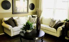 Cute Living Room Decorating Ideas by Wonderful Simple Small Living Room Decorating Ideas Ideas 5423