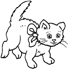 Stampy Coloring Pages Printable Cat Free