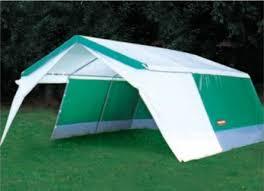 tente cuisine tente cuisine de cing tente pour distribution de repas techni