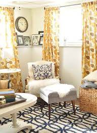 Small Basement Family Room Decorating Ideas by Decorating Ideas For A Basement Family Room Jennifer Rizzo