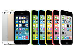 iPhone 5C drops to 97 cents at Walmart CNET