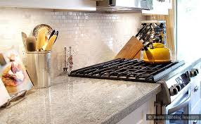 white kitchen mosaic backsplash design information about home