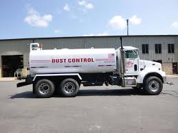 100 Used Water Trucks For Sale Dust Control Rentals S Parts Service West