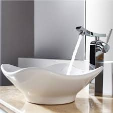 Kraus Vessel Sinks Combo by 62 Best Sinks Images On Pinterest Bathroom Sinks Vessel Sink